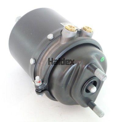 HALDEX Fjäderbromscylinder 342202403 till MERCEDES-BENZ:köp dem online