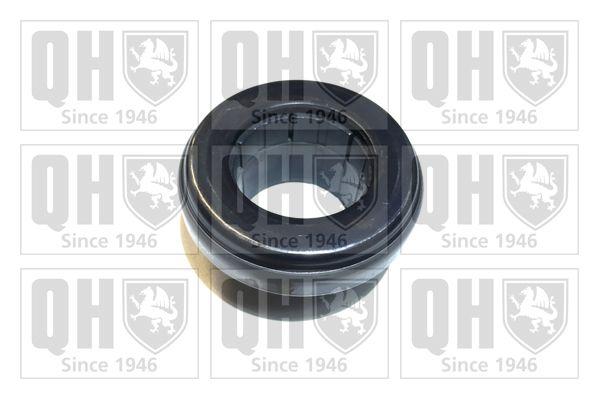 OPEL OMEGA 2000 Ausrücker - Original QUINTON HAZELL CCT314