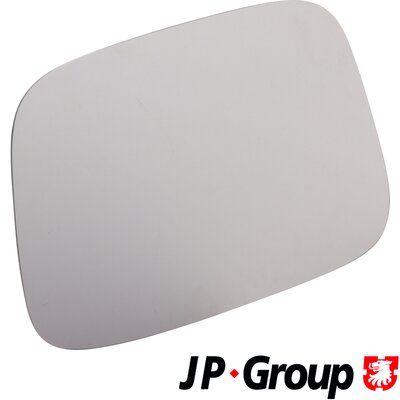OE Original Außenspiegelglas 1189304980 JP GROUP