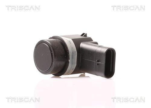 KAWE: Original PDC Sensoren 8815 29119 ()