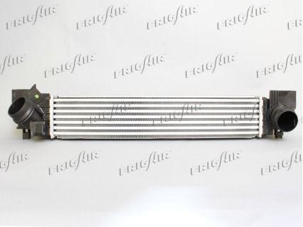 FRIGAIR: Original Ladeluftkühler 0702.3020 ()