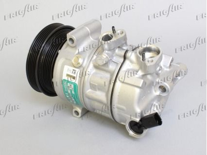 Kompressor Klimaanlage FRIGAIR 920.20329