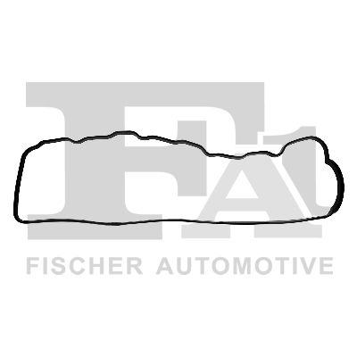 EP8900-905 FA1 Packning, ventilkåpa: köp dem billigt