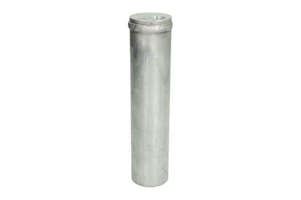 THERMOTEC: Original Trockner Klimaanlage KTT120180 ()