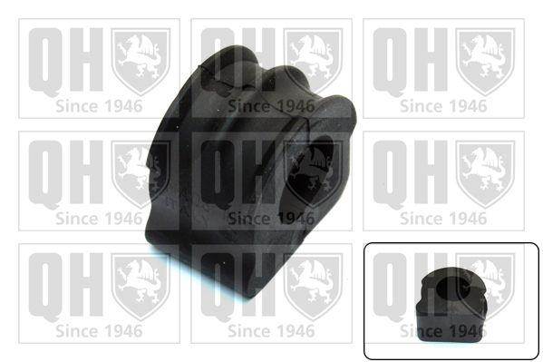 QUINTON HAZELL Lagerbuchse, Stabilisator EMB7041