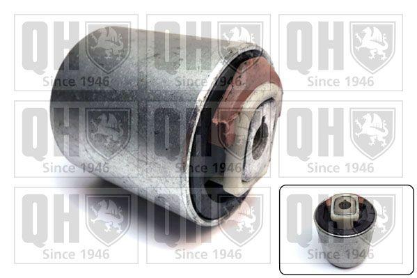 QUINTON HAZELL Lagerung, Lenker EMS2693