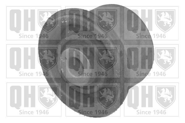 QUINTON HAZELL Lagerung, Lenker EMS8054