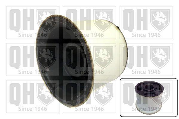 QUINTON HAZELL Lagerung, Lenker EMS8210