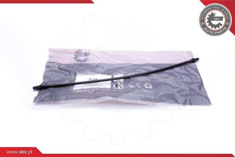 Achetez Durite de refroidissement ESEN SKV 24SKV384 () à un rapport qualité-prix exceptionnel
