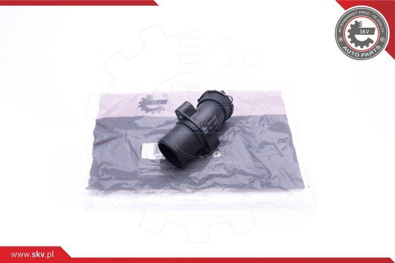 Achetez Durite de refroidissement ESEN SKV 24SKV397 () à un rapport qualité-prix exceptionnel