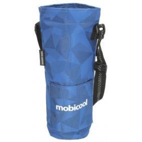 9600004982 WAECO Bottle Cooler 200g, Polyester, hellblau, 1,5l Höhe: 370mm Kühltasche 9600004982 günstig kaufen