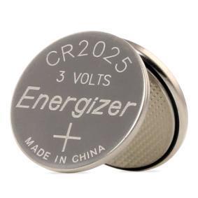 626981 Gerätebatterie ENERGIZER - Markenprodukte billig