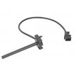 3336-MT102S001 GIANT Sensor, Kühlmittelstand für MERCEDES-BENZ online bestellen