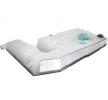 3336-IV202A001 GIANT Ausgleichsbehälter, Kühlmittel für MERCEDES-BENZ online bestellen