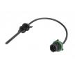 Sensor, Kühlmittelstand 3336-RT102S001 Niedrige Preise - Jetzt kaufen!
