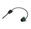 3336-RT102S001 GIANT Sensor, Kühlmittelstand für MERCEDES-BENZ online bestellen