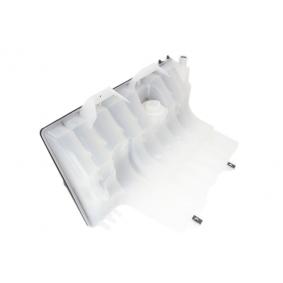 Ausgleichsbehälter, Kühlmittel GIANT 3336-DF102001 mit 15% Rabatt kaufen