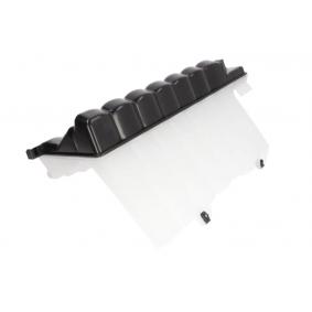 3336DF102001 Ausgleichsbehälter, Kühlmittel GIANT online kaufen