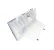 3336-DF102001 GIANT Ausgleichsbehälter, Kühlmittel für MERCEDES-BENZ online bestellen