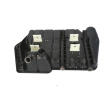 3336-DF302001 GIANT für DAF XF 105 zum günstigsten Preis