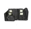 GIANT Ausgleichsbehälter, Kühlmittel für DAF - Artikelnummer: 3336-DF302001