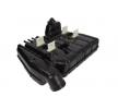 3336-DF302002 GIANT Ausgleichsbehälter, Kühlmittel für RENAULT TRUCKS online bestellen