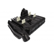 3336-DF302002 GIANT Ausgleichsbehälter, Kühlmittel für SCANIA online bestellen