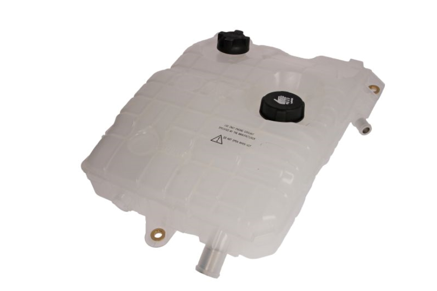 Ausgleichsbehälter, Kühlmittel GIANT 3336-RT102001 mit 15% Rabatt kaufen