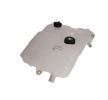 3336-RT102001 GIANT Ausgleichsbehälter, Kühlmittel für RENAULT TRUCKS online bestellen