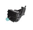 GIANT Ausgleichsbehälter, Kühlmittel für MERCEDES-BENZ - Artikelnummer: 3336-MT102001