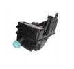 3336-MT102001 GIANT Ausgleichsbehälter, Kühlmittel für RENAULT TRUCKS online bestellen