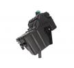 3336-MT102002 GIANT Ausgleichsbehälter, Kühlmittel für MERCEDES-BENZ online bestellen