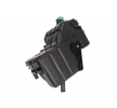 3336-MT102002 GIANT Ausgleichsbehälter, Kühlmittel für SCANIA online bestellen
