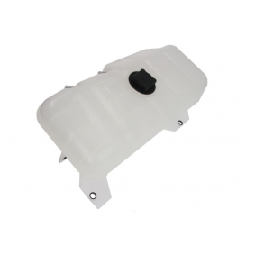 Ausgleichsbehälter, Kühlmittel GIANT 3336-VT122001 mit 15% Rabatt kaufen