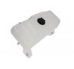 3336-VT122001 GIANT Ausgleichsbehälter, Kühlmittel für SCANIA online bestellen