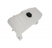 3336-VT122001 GIANT Ausgleichsbehälter, Kühlmittel für MERCEDES-BENZ online bestellen