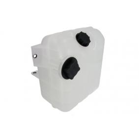 Ausgleichsbehälter, Kühlmittel GIANT 3336-VT122002 mit 15% Rabatt kaufen