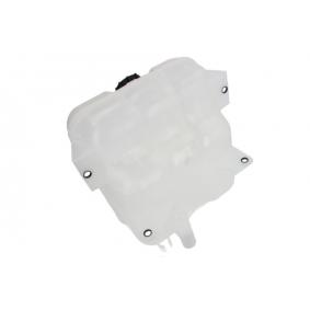 3336VT122002 Ausgleichsbehälter, Kühlmittel GIANT online kaufen