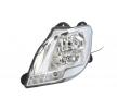 131-DF16310EL GIANT für DAF CF zum günstigsten Preis