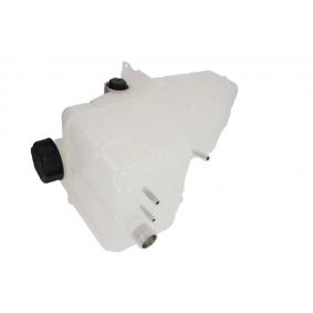 Ausgleichsbehälter, Kühlmittel GIANT 3336-SC442001 mit 15% Rabatt kaufen