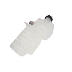 3336SC442001 Ausgleichsbehälter, Kühlmittel GIANT online kaufen