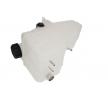 3336-SC442001 GIANT Ausgleichsbehälter, Kühlmittel für MERCEDES-BENZ online bestellen