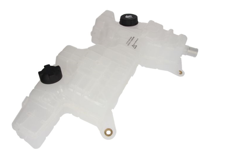 Buy GIANT Expansion Tank, coolant 3336-DF202001 truck