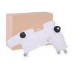 3336-DF202001 GIANT Ausgleichsbehälter, Kühlmittel für SCANIA online bestellen