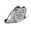 131-DF16310UL GIANT per DAF XF a prezzi bassi
