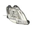 131-DF16310UR GIANT per DAF XF a prezzi bassi