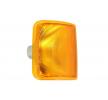 131-DF30251U GIANT Blinkleuchte billiger online kaufen