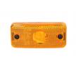 131-DF30271A GIANT Seitenmarkierungsleuchte - online kaufen
