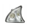 131-IV20251AL GIANT Blinkleuchte billiger online kaufen