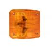131-MA10250A GIANT Blinkleuchte billiger online kaufen